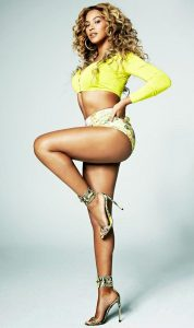 beyonce_knowles_body_shape5