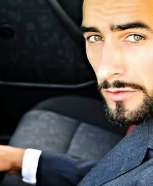 Ibrahim Sali