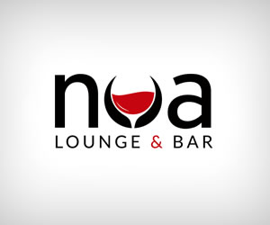 NOA Lounge Bar - Ohrid